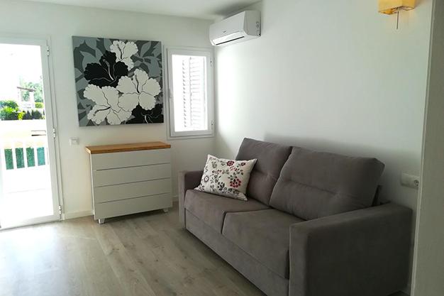 piso 1 - Oportunidades de compra: 10 pisos en Ibiza por menos de 200.000 euros