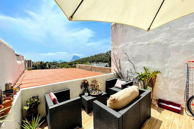 piso 10 - Oportunidades de compra: 10 pisos en Ibiza por menos de 200.000 euros