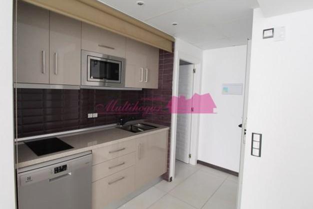 piso 6 - Oportunidades de compra: 10 pisos en Ibiza por menos de 200.000 euros