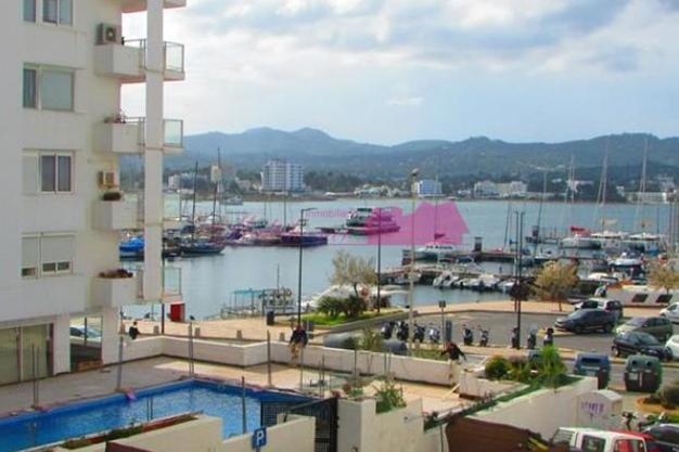 piso 7 - Oportunidades de compra: 10 pisos en Ibiza por menos de 200.000 euros