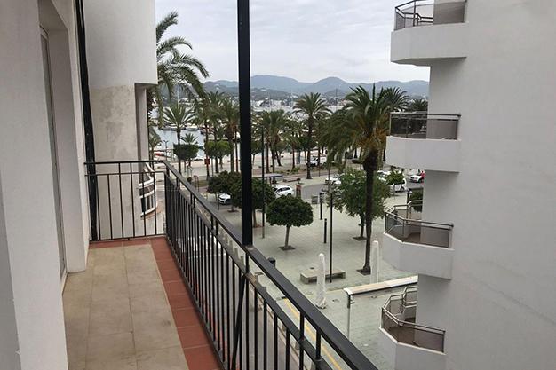 piso 8 - Oportunidades de compra: 10 pisos en Ibiza por menos de 200.000 euros