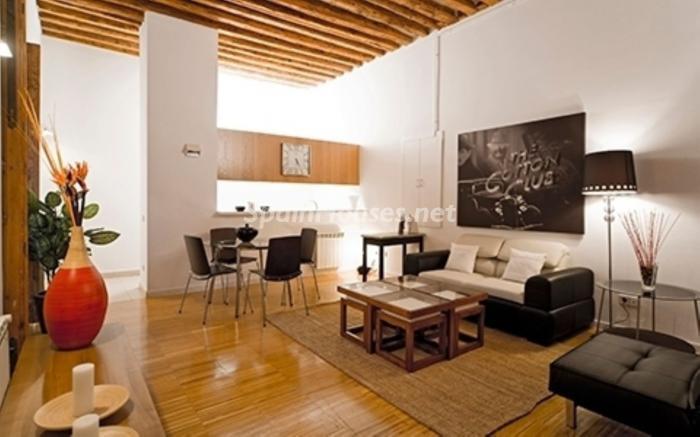 piso-alquiler-madrid1