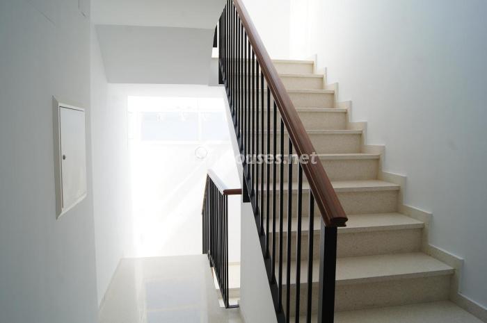piso en venta en Cádiz - Oportunidad de la semana: Excelente piso nuevo en Cádiz por sólo 81.500 €