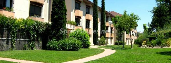 piso en venta en Madrid - Barcelona, Castellón, Alicante y Madrid son los que tienen más vivienda nueva en venta