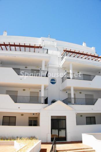 piso en venta en cadiz 3 - Oportunidad de la semana: Excelente piso nuevo en Cádiz por sólo 81.500 €