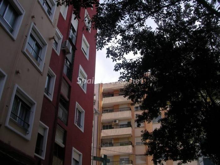 piso-valencia1