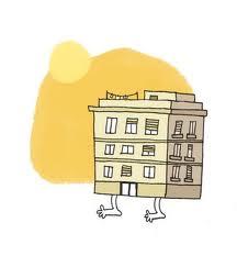 piso - Aumenta en un millón el alquiler de vivienda