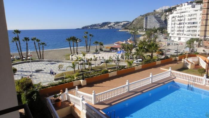 pisoalquiler almuñecar - 8 geniales viviendas en alquiler para vivir junto al mar por menos de 875 euros