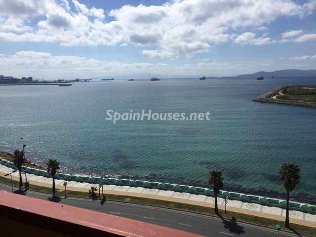 pisoalquiler lalineadelaconcepcion - 8 geniales viviendas en alquiler para vivir junto al mar por menos de 875 euros