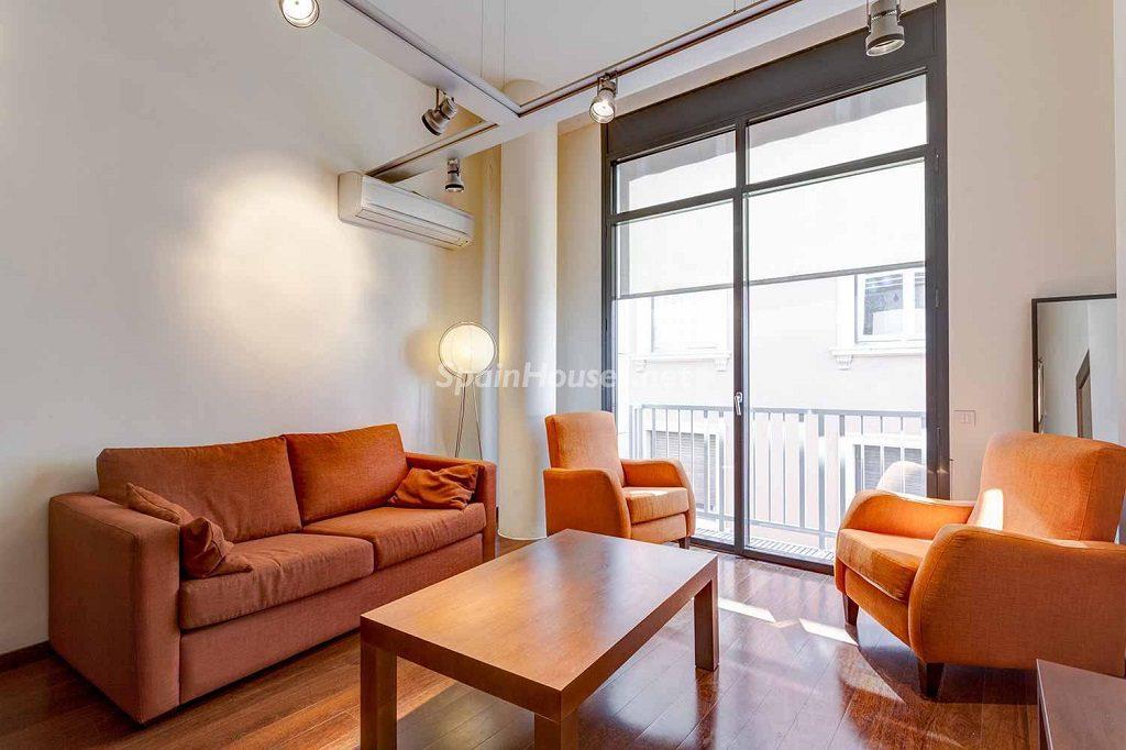 pisoreformado elraval barcelona 1024x682 - La rehabilitación no despega a pesar que el 54% de los pisos son anteriores a 1980