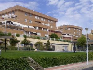 Pisos en Alcorcón, Madrid