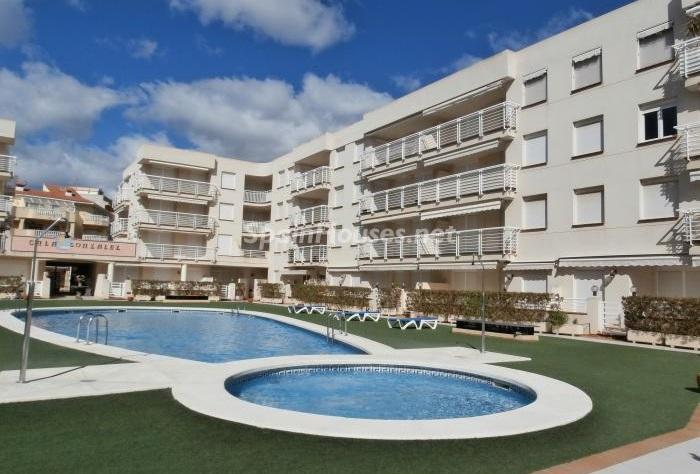 pisos-alcossebre-castellon