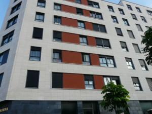pisos canarias 300x225 - La compra de viviendas crece un 16% en octubre y encadena dos meses de subidas