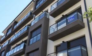 pisos cataluña 300x183 - Cataluña multará con hasta 1.650 euros cada piso vacío de la banca