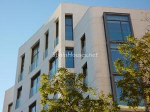 pisos-chamberi-madrid