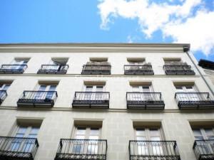 pisos-madrid6