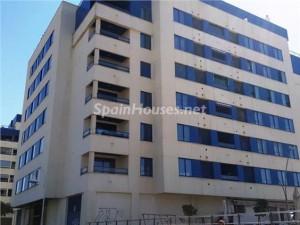 pisos-malaga