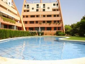 pisos palmademallorca 300x225 - El precio de la vivienda cerca de tocar suelo: en agosto bajó un 0,9% según Tinsa