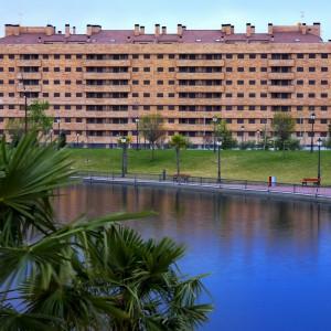 pisos seseña toledo 300x300 - Hacienda mantendrá la deducción fiscal por las viviendas compradas antes de 2013