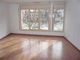 pisos sociales - 20.000 Euros por Mes de Atraso en una Obra de VPO
