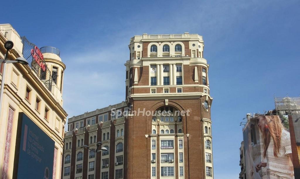 pisos-sol-centro-madrid1