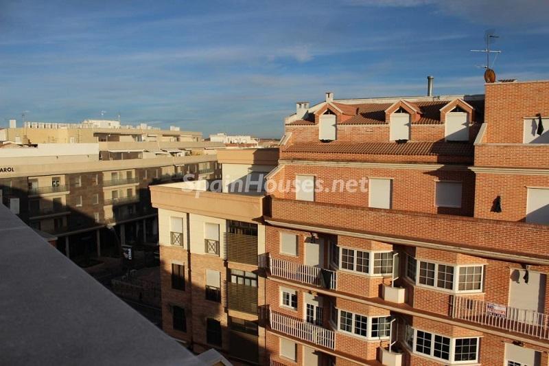 pisos-valdepeñas-ciudadreal