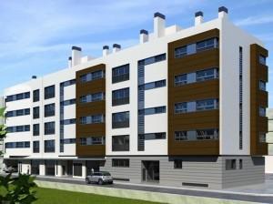 pisos10 300x224 - Nace la Asociación Profesional de Gestión de Adjudicados