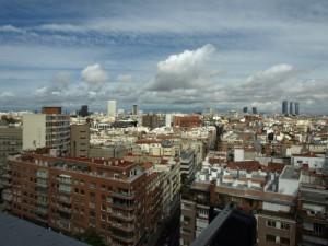 pisos22 300x225 - Los afectados por las hipotecas crean una plataforma en Madrid