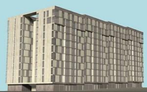 pisos31 300x189 - La Generalitat de Valencia crea una aplicación web para presupuestar reformas del hogar