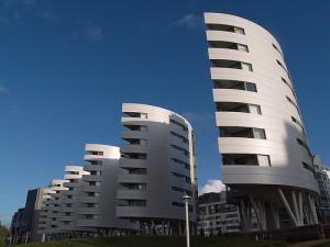 pisos71 300x225 - Las hipotecas caen un 20,2% en marzo