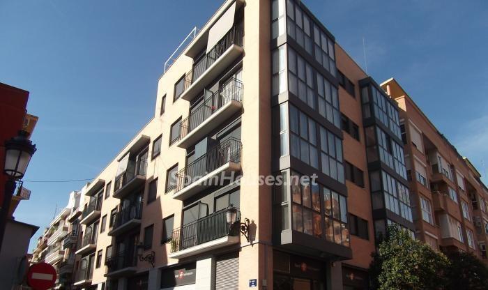 pisosdebancos valencia - Se reactiva sin Sareb el Fondo Social de Viviendas: requisitos para acceder a sus 2.000 ofertas