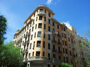 pisosmadrid3 300x225 - La compraventa de casas y pisos crece un 14% en noviembre por tercer mes consecutivo