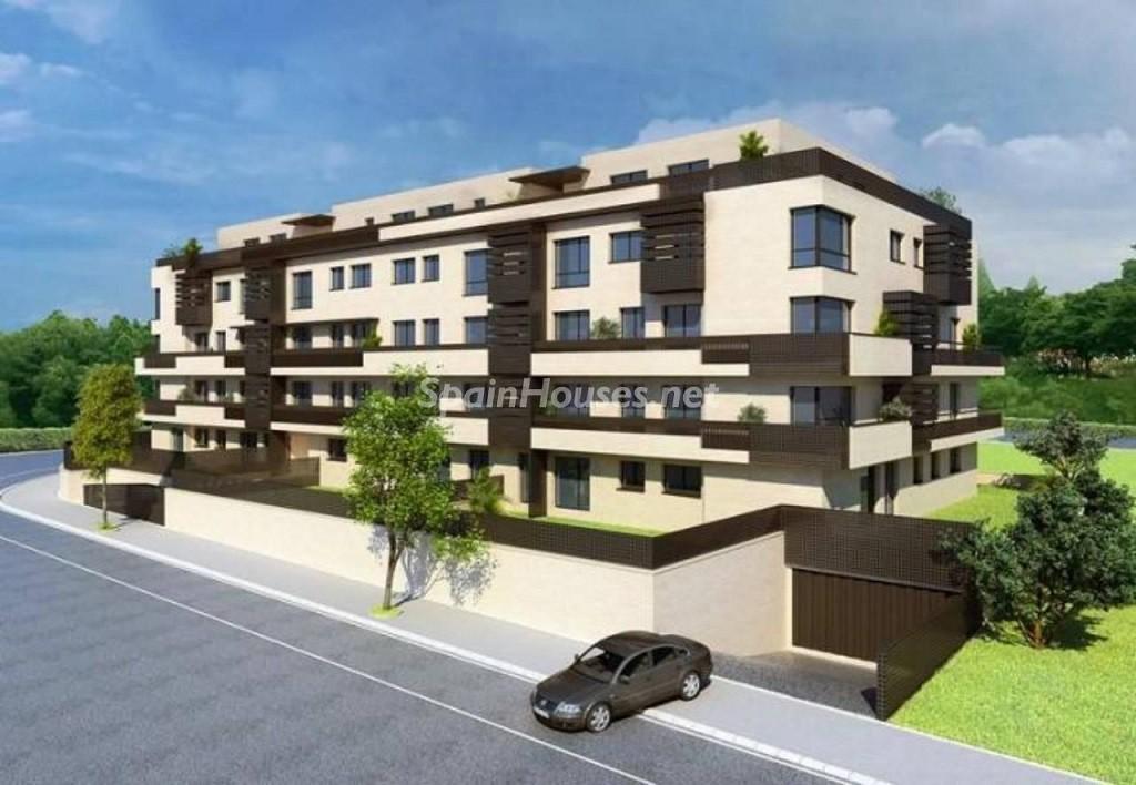 "pisosnuevos pinto madrid 1024x708 - La oferta de vivienda ""sobre plano"" regresa al Salón Inmobiliario de Madrid (Sima 2016)"