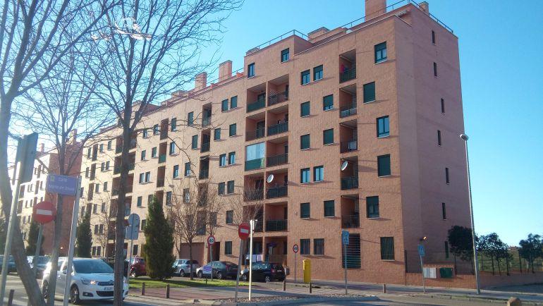 pisospublicos-fidere-madrid-lauramartin