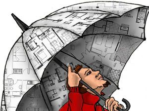 planos paraguas n 365xXx80 1 - ¿Es 2010 el año de la recuperación inmobiliaria?