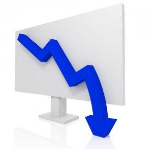 precio vivienda - La vivienda acumula una caída del 15%, que se agravará en 2011