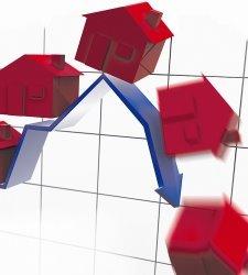precios vivienda - Atrévete, contacta y pregunta: ¿cuánto me rebajas el piso si escrituramos en 15 días?
