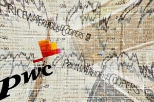 pricewaterhousecoopers 300x200 - PricewaterhouseCooper aboga porque el Estado reactive el sector inmobiliario