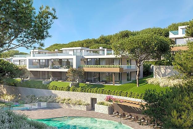 principal marbella copia - Este apartamento de lujo en Marbella es una oportunidad única que no puedes perder