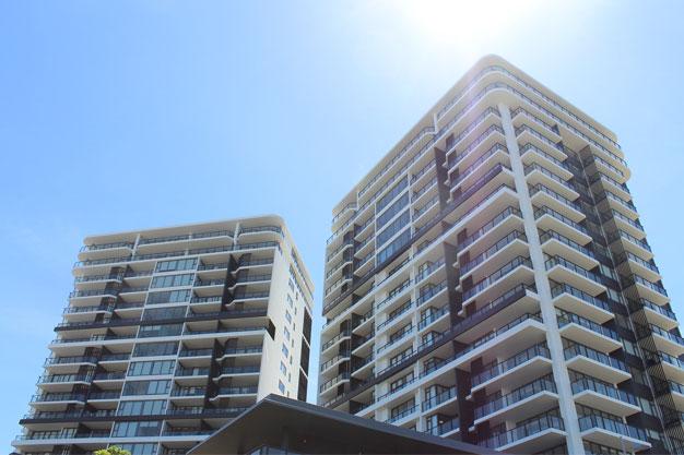 pronosticos post covid 19 - Pronósticos postCOVID-19 en el sector inmobiliario