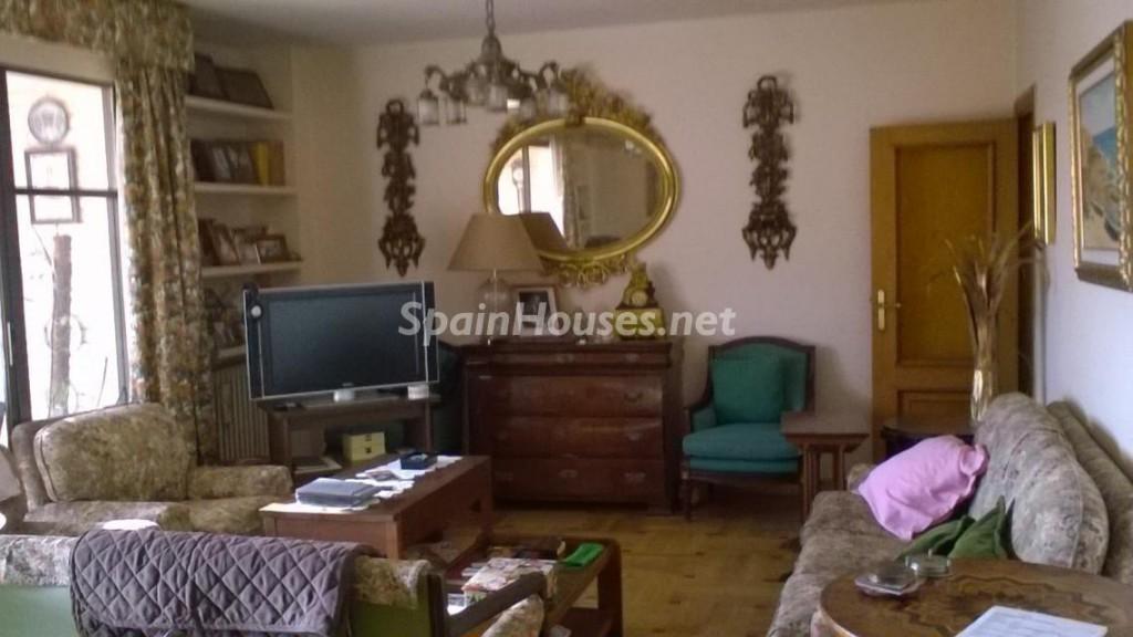properidad madrid 1024x576 - 16 estupendos pisos de 2/3 dormitorios con garaje y trastero en la ciudad o cerca del mar