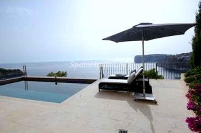 puertodeandratx - Sueños de verano: 14 espectaculares terrazas que miran al mar