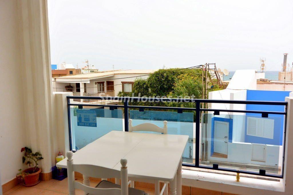 puertodelrosario fuerteventura laspalmas 1024x683 - 16 apartamentos de 1 dormitorio cerca del mar, por menos de 110.000 euros