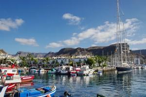 puertomogan canarias3 300x199 - Canarias lidera la mayor caída del precio de la vivienda en el primer trimestre del año