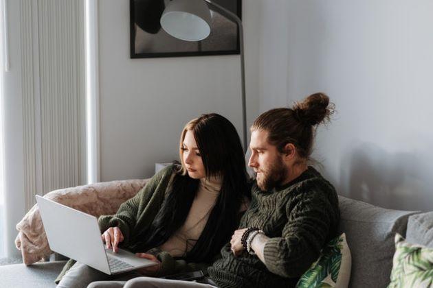 que es mejor comprar vivienda nueva o de segunda mano - ¿Qué es mejor, comprar vivienda nueva o de segunda mano?