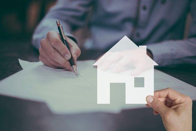 que tener en cuenta para vender un piso heredado - Qué tener en cuenta para vender un piso heredado