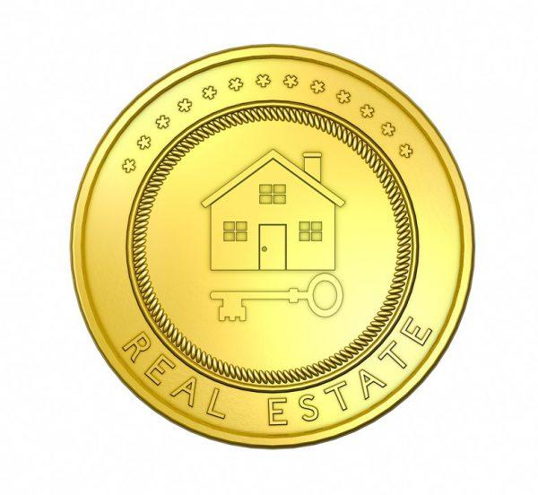 real estate 465100 960 720 600x552 - El FMI pide a España que empiece a vigilar el precio de la vivienda