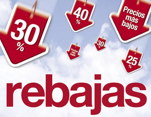 rebajas de pisos banco santander embargos1 - La banca acelera para reducir su cartera inmobiliaria