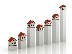 recuperacion inmobiliaria1 300x225 - Lejos de una nueva burbuja: 4 claves para entender por qué sube el precio de la vivienda