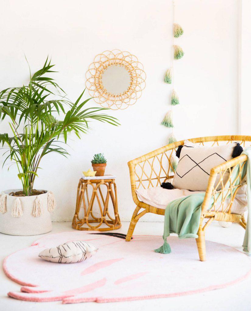 redondeces lorena canals d4b01d94 1611x2000 1 825x1024 - Novedades decorativas de primavera que tu casa necesita